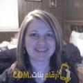 أنا نفيسة من مصر 49 سنة مطلق(ة) و أبحث عن رجال ل الصداقة