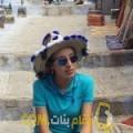 أنا حسناء من الجزائر 29 سنة عازب(ة) و أبحث عن رجال ل الزواج