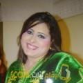 أنا نجمة من السعودية 31 سنة عازب(ة) و أبحث عن رجال ل التعارف