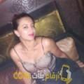 أنا حنونة من قطر 28 سنة عازب(ة) و أبحث عن رجال ل الصداقة