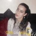 أنا شروق من الكويت 25 سنة عازب(ة) و أبحث عن رجال ل الصداقة
