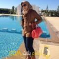 أنا رانة من مصر 27 سنة عازب(ة) و أبحث عن رجال ل المتعة