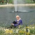 أنا بتينة من مصر 26 سنة عازب(ة) و أبحث عن رجال ل الحب