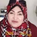 أنا نورهان من الإمارات 50 سنة مطلق(ة) و أبحث عن رجال ل الصداقة