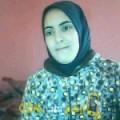 أنا هند من اليمن 29 سنة عازب(ة) و أبحث عن رجال ل التعارف