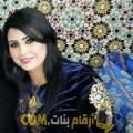 أنا سرية من الإمارات 28 سنة عازب(ة) و أبحث عن رجال ل الزواج