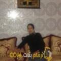أنا رجاء من لبنان 38 سنة مطلق(ة) و أبحث عن رجال ل الزواج