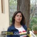 أنا ريهام من ليبيا 26 سنة عازب(ة) و أبحث عن رجال ل الدردشة