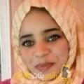 أنا إلينة من الإمارات 24 سنة عازب(ة) و أبحث عن رجال ل التعارف