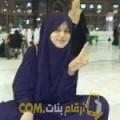 أنا حورية من البحرين 33 سنة مطلق(ة) و أبحث عن رجال ل الدردشة