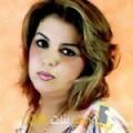 أنا ناسة من ليبيا 41 سنة مطلق(ة) و أبحث عن رجال ل الزواج