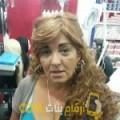 أنا ريهام من سوريا 42 سنة مطلق(ة) و أبحث عن رجال ل الزواج