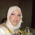 أنا نسرين من لبنان 39 سنة مطلق(ة) و أبحث عن رجال ل الحب
