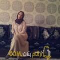 أنا فوزية من الجزائر 25 سنة عازب(ة) و أبحث عن رجال ل التعارف