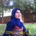 أنا زكية من المغرب 28 سنة عازب(ة) و أبحث عن رجال ل التعارف
