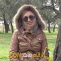 أنا شهد من ليبيا 32 سنة مطلق(ة) و أبحث عن رجال ل الزواج