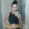 أنا سيرين من عمان 33 سنة مطلق(ة) و أبحث عن رجال ل المتعة