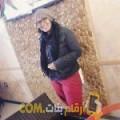 أنا ريهام من قطر 30 سنة عازب(ة) و أبحث عن رجال ل الزواج