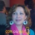 أنا ميرنة من العراق 49 سنة مطلق(ة) و أبحث عن رجال ل الدردشة