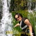 أنا نبيلة من السعودية 37 سنة مطلق(ة) و أبحث عن رجال ل الحب