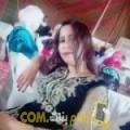 أنا حبيبة من فلسطين 21 سنة عازب(ة) و أبحث عن رجال ل الحب