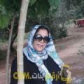 أنا روان من عمان 49 سنة مطلق(ة) و أبحث عن رجال ل الدردشة