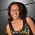 أنا فيروز من قطر 67 سنة مطلق(ة) و أبحث عن رجال ل الحب