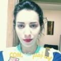 أنا شريفة من الكويت 26 سنة عازب(ة) و أبحث عن رجال ل الزواج