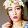 أنا راندة من قطر 24 سنة عازب(ة) و أبحث عن رجال ل الدردشة
