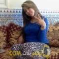 أنا ميرال من الأردن 25 سنة عازب(ة) و أبحث عن رجال ل الحب
