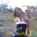 أنا غادة من الكويت 23 سنة عازب(ة) و أبحث عن رجال ل المتعة