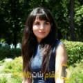 أنا جهينة من قطر 28 سنة عازب(ة) و أبحث عن رجال ل الدردشة
