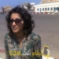 أنا دانية من اليمن 23 سنة عازب(ة) و أبحث عن رجال ل الصداقة