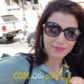 أنا هدى من قطر 31 سنة عازب(ة) و أبحث عن رجال ل الزواج