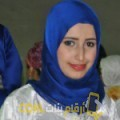 أنا ابتسام من قطر 24 سنة عازب(ة) و أبحث عن رجال ل الحب