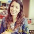 أنا شيمة من ليبيا 24 سنة عازب(ة) و أبحث عن رجال ل الدردشة