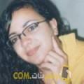 أنا خولة من ليبيا 30 سنة عازب(ة) و أبحث عن رجال ل الصداقة