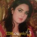 أنا ريتاج من عمان 26 سنة عازب(ة) و أبحث عن رجال ل المتعة