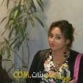 أنا حالة من الكويت 28 سنة عازب(ة) و أبحث عن رجال ل الزواج