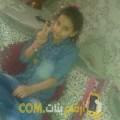 أنا مونية من الجزائر 25 سنة عازب(ة) و أبحث عن رجال ل المتعة