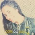 أنا عائشة من اليمن 27 سنة عازب(ة) و أبحث عن رجال ل الحب