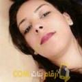 أنا إخلاص من اليمن 24 سنة عازب(ة) و أبحث عن رجال ل الحب