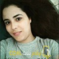 أنا ريمة من الكويت 27 سنة عازب(ة) و أبحث عن رجال ل الدردشة