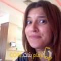 أنا فيروز من مصر 26 سنة عازب(ة) و أبحث عن رجال ل المتعة