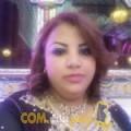 أنا منال من اليمن 30 سنة عازب(ة) و أبحث عن رجال ل التعارف