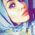 أنا سموحة من مصر 38 سنة مطلق(ة) و أبحث عن رجال ل الزواج