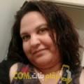 أنا نورهان من الكويت 34 سنة مطلق(ة) و أبحث عن رجال ل الحب