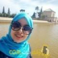 أنا فايزة من ليبيا 27 سنة عازب(ة) و أبحث عن رجال ل التعارف