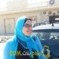 أنا آنسة من الأردن 22 سنة عازب(ة) و أبحث عن رجال ل الصداقة