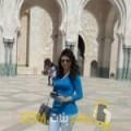 أنا زينب من تونس 22 سنة عازب(ة) و أبحث عن رجال ل الصداقة